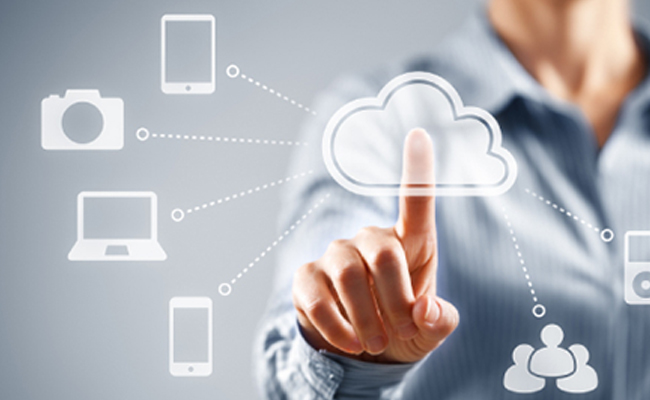 Hybrid Cloud Integration Solutions Practice